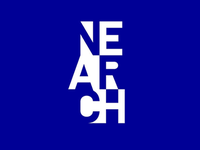 NEARCH supports mobility grants