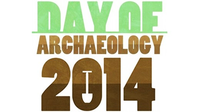 The European Day of Archaeology