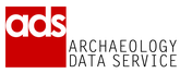 Archaeology Data Service